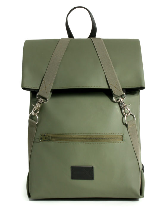 ny verde front