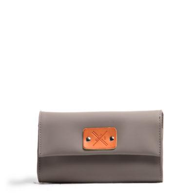 wallet_grey