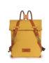 n9 mini yellow