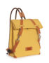 n9 mini yellow lat