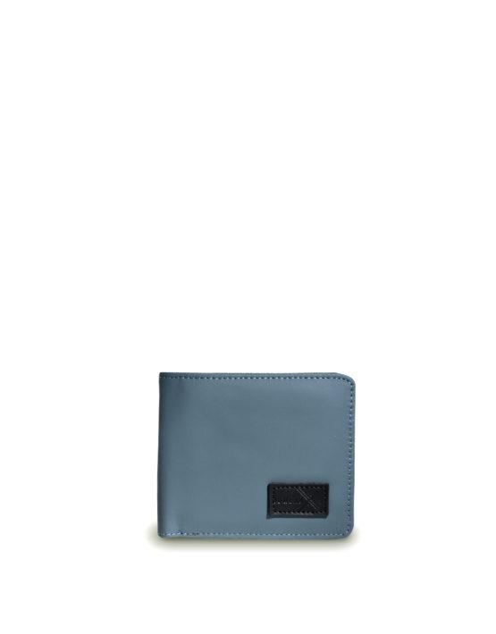 portaf blu