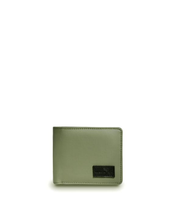 portaf verde