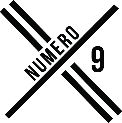 Numero9 Project-light