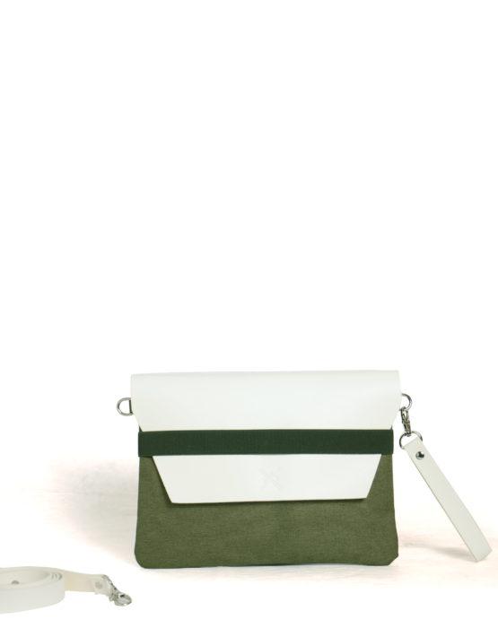 ribeira completa green white