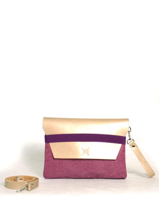 ribeira completa violet gold